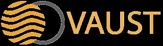 VAUST Logo